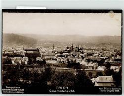 52845025 - Trier - Trier