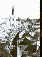 MONTARGIS MADELEINE - Montargis