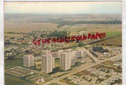 77 - ROISSY EN BRIE - NOUVEAUX ENSEMBLES  HLM CITES - Roissy En Brie