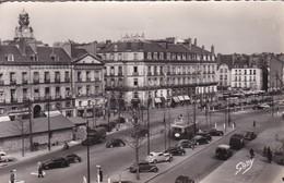 [44] Loire Atlantique > Nantes Cour Franklin Roosevelt Et Les Allées Flesselles - Nantes