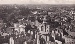 [44] Loire Atlantique > Nantes Vue Generale - Nantes