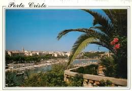 CPSM Mallorca-Porto Cristo                                        L2722 - Espagne