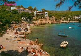 CPSM Mallorca-Paguera                                        L2722 - Espagne