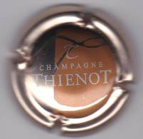 THIENOT N°25 - Champagne