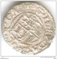 Hungary Denar Gabor Gabriel Bethlen 1613/1629 - Hongrie