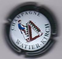 WATIER-KIRCH N°5 - Champagne
