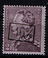 724 C  **  2.75 - 1946 -10%