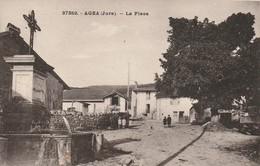 AGEA JURA 39 LA PLACE - France