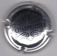 CHARPENTIER N°7 - Champagne