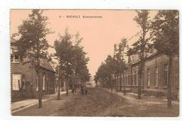 6 - BOCHOLT  Kloosterstraat - Bocholt