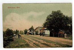 Cobbenberg. - Brée 1910 - Bree