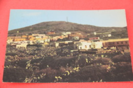 Linosa Agrigento 1982 - Other Cities