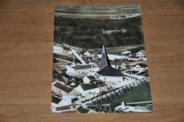 6376- GRISY SUISNES - France