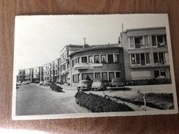 Westende Avenue Du Soleil - Cartes Postales