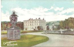 CURRAGHMORE - WATERFORD - IRELAND - Waterford