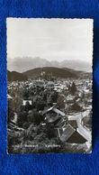 Rankweil Vorarlberg Austria - Rankweil