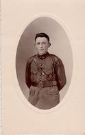 106 Ième  Infanterie - Militaria