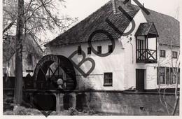 Alken Molen/Moulin Foto E78 - Alken