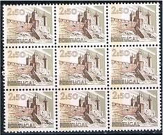 Portugal, 1975, # 1133, Fosforo, MNH - Ungebraucht