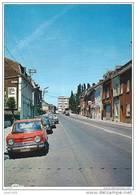 TAMINES ..--  OLDTIMER .  La Rue Des Français . - Sambreville