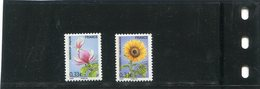 FRANCE(NUMERO 257/58) NEUF LUXE - 1989-....