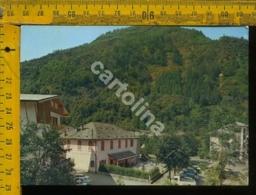 Vercelli Valsesia Scopello - Vercelli