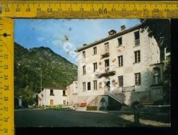 Vercelli Valsesia Fobello - Vercelli