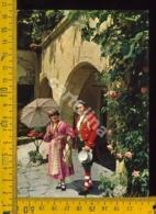 Vercelli Borgosesia - Vercelli