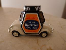 DE ROVIN WATERMANN - 1/43 - COMME NEUVE SOUS BLISTER - Other