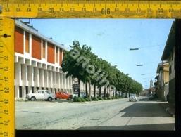 Vercelli Cigliano - Vercelli
