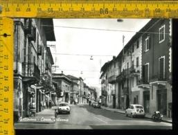 Vercelli Gattinara - Vercelli