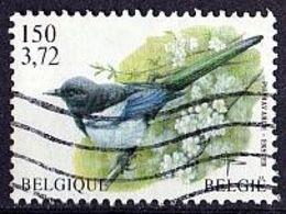 BELGIEN Mi. Nr. 3038 O (A-1-32) - Belgien