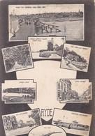 RYDE / MULTIVUES 1905 / - England