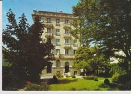 03 - ALLIER -CPM -  VICHY -   MAISON DU MISSIONNAIRE - Vichy