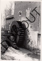 Berlingen Molen/Moulin Foto E93 - Wellen