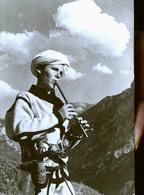 SERBIE COSTUME KOSMET 1963 - Serbie
