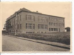 Sint Joseph Instituut Orroir - Coté Est - Kluisbergen