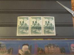 Timbres Neufs > Notre Dame De Paris - N°776 - Y&T 1947 - Coté 10,20€ - France