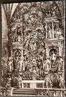 Ak Österreich - Dom Zu Gurk - Kirche,church, Eglise - Hochaltar - Kirchen U. Kathedralen