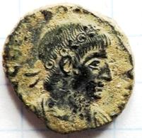 Folis Roman Empere -12 - 7. L'Empire Chrétien (307 à 363)