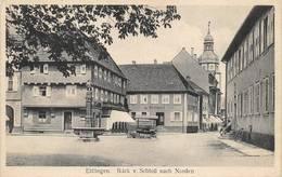 Ettlingen - Ettlingen