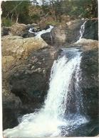 Noumea La Cascade - Nouvelle Calédonie
