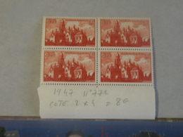 Timbres Neufs > St Front Périgueux - N°774 - Y&T 1947 - Coté 8€ - Neufs