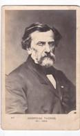 ,,,MUSIQUE,,,,AMBROISE   THOMAS,,,,, 1811 -  1896,,,,,COMPOSITEUR,  PHOTO - Photos