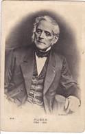 MUSIQUE,,,,PHOTO ,,,,AUBER,,,,1782- 1871,,  COMPOSITEUR,,,,,,,STUDIO GL  MANUEL.  FR,,,,TBE,,,, - Fotos