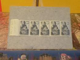 Timbres Neufs > Clermont Ferrand, Notre Dame Du Port - N°773 - Y&T 1947 - Coté 17€ - Ongebruikt
