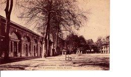BOURG LA REINE LICEE LAKANAL SALLE DE GYMNASTIQUE - Bourg La Reine