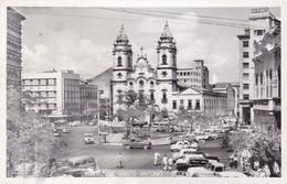 MATRIZ DE SAN ANTONIO. RECIFE. CIRCA 1930s BRASIL -BLEUP - Recife