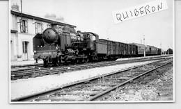40 CP(SNCF Quiberon+Dax+Agen)+Inond+Milit+Prof Tournesol+Folk+ Bob Marley+Procession+Aviation+Divers Autres Sujets N°82 - Cartes Postales