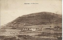 Desvres - Le Mont Hulin - Desvres